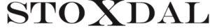 Stoxdal logo